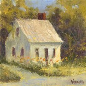 Sweet Cottage I