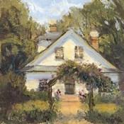 Sweet Cottage II