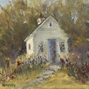 Sweet Cottage III
