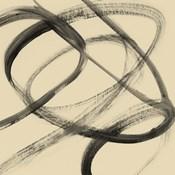 Whirl II