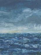 Dark Seas II