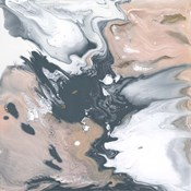 Pastel Illusion IV