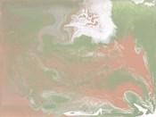 Saltwater Pastels II