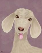 Funny Farm Goat 1