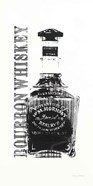 Bourbon BW Crop