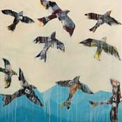 Ravens Rising