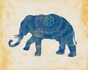 Raja Elephant II
