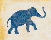 Raja Elephant I