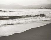 BW Surfer No. 1