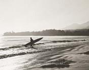 BW Surfer No. 3
