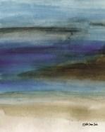 Coastal Abstraction 1