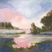 Pastel Countryside 1