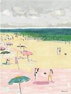 Beach Days 2