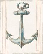 Floursack Nautical V no Words