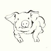 Line Pig II
