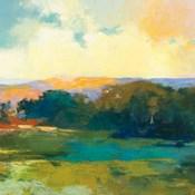 Daybreak Valley III