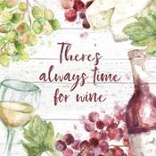 Sweet Vines V
