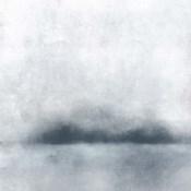 Quiet Fog II