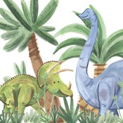Dino Buddies II