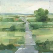 Rolling Path I