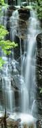 Vertical Falls I