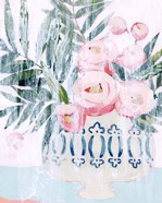 Bleached Bouquet II
