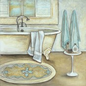 Soft Bath II