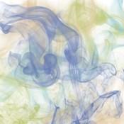Tranquil Smoke II