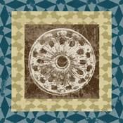 Squared Circle III