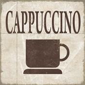 Simply Coffee I