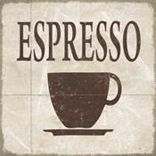 Simply Coffee II