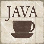 Simply Coffee III