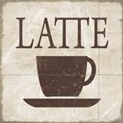 Simply Coffee IV