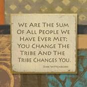 Tribe II