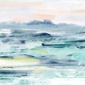 Beach Tides II