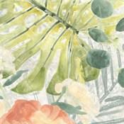 Palm Garden I