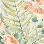 Palm Garden III