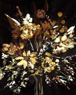 Floral Celebration II
