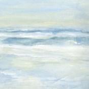 Calming Seas I