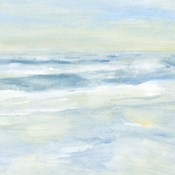 Calming Seas II