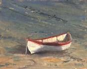 Beached Boat II