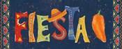 Tex Mex Fiesta VII Dark