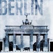 Berlin V