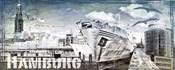 Hamburg VI