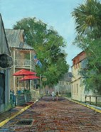 Cuno Street