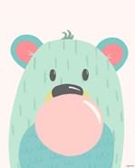 Kid Bear