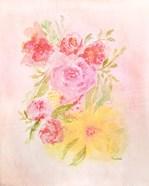 Blooms No. 1