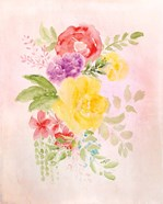 Blooms No. 2