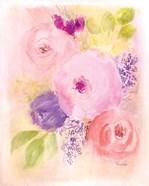 Blooms No. 3