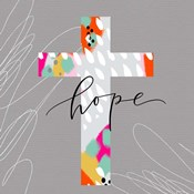 Hope Cross II